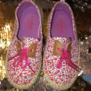 Cute shoes 💜
